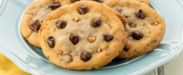 cookie dough fundraiser, cookie dough, neighbors cookies, easiest cookie dough fundraiser, easy cookie dough fundraiser,